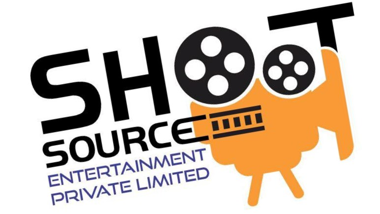 ShootSource